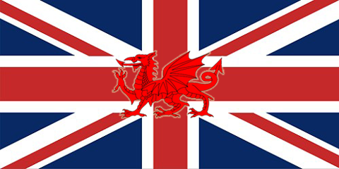File:Wales on British Flag.png