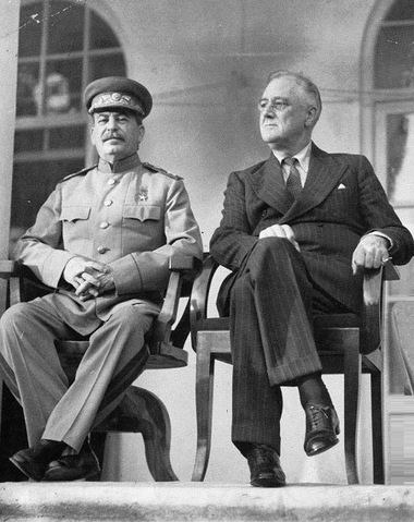 File:AWOD FDR and Stalin.png