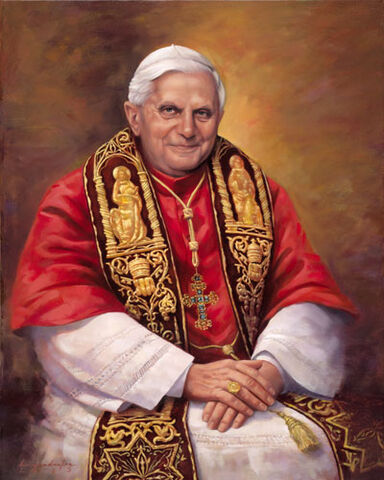 File:Benedict XVI (2005-2013).jpeg
