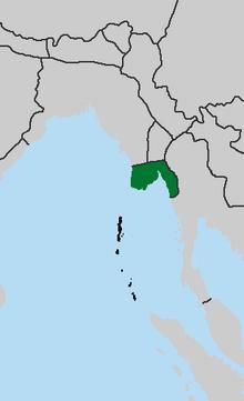 Burma-Loc-PMIV