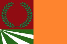 Gepid Caucasus