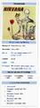 Thumbnail for version as of 01:35, September 2, 2011