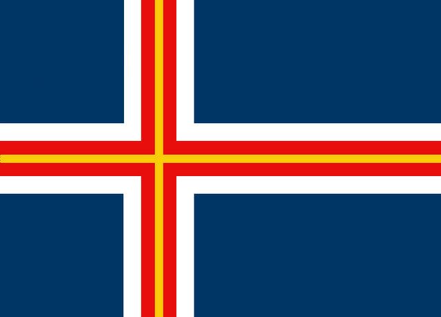 File:Northern Flag 5.jpg