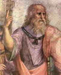 File:Plato.jpg