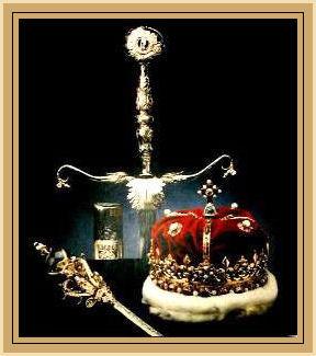 File:Scottish crown jewels.jpg