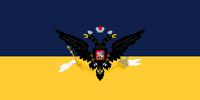Tsardom of Alyeska (The More Things Change...)
