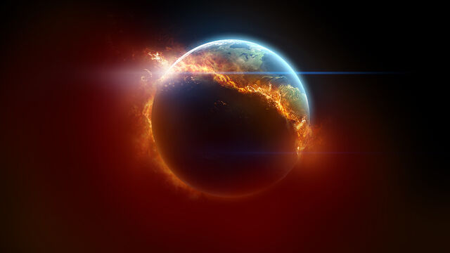 File:World on fire.jpg