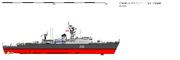 DDE-224 Algonquin