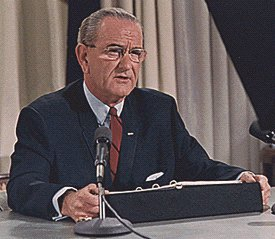 File:Lbj-not-run.jpg