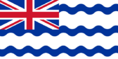 Maritime-union
