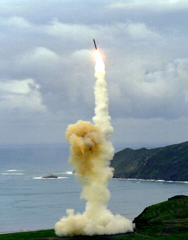 File:Minuteman3launch.jpg
