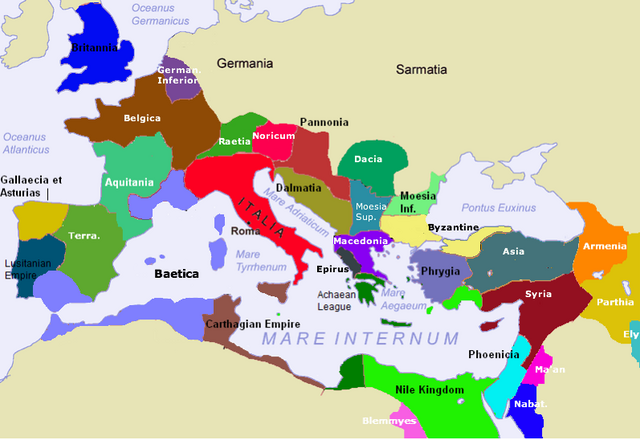 File:Romanempiremapgame100ad.png