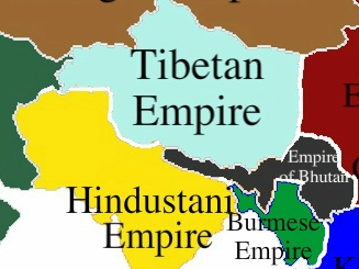 File:TibetanEmpire2013.png