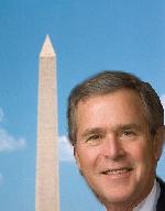 File:John W. Bush.png