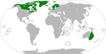 Kalmar World