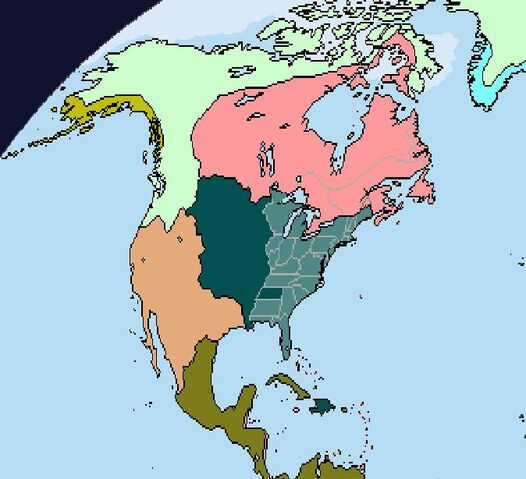 File:North America, 1829.jpg