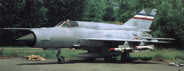 File:RViPVO SFRJ MiG21bis.jpg