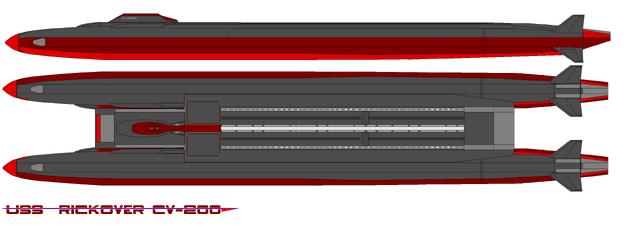 File:USSRickoverCV-200.png