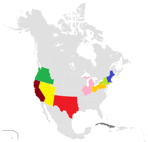File:Base Map North America (States of America 3).png