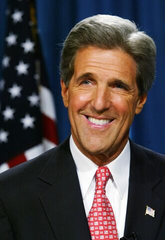 File:John F. Kerry.jpg