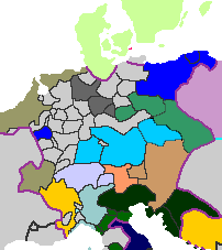 File:Proposed division of Bohemia.png