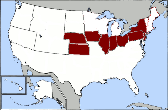 File:US map.png