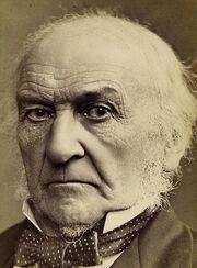 William-e -gladstone