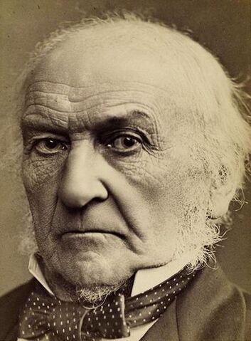 File:William-e -gladstone.jpg