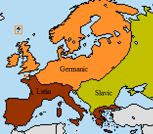 File:3 culture europe.PNG