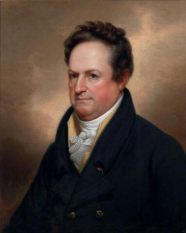 File:DeWitt Clinton by Rembrandt Peale.jpg