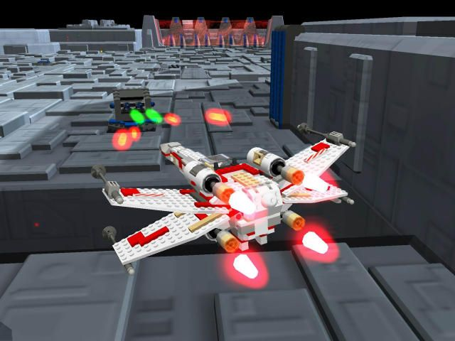 File:LEGO Star Wars 2.jpg