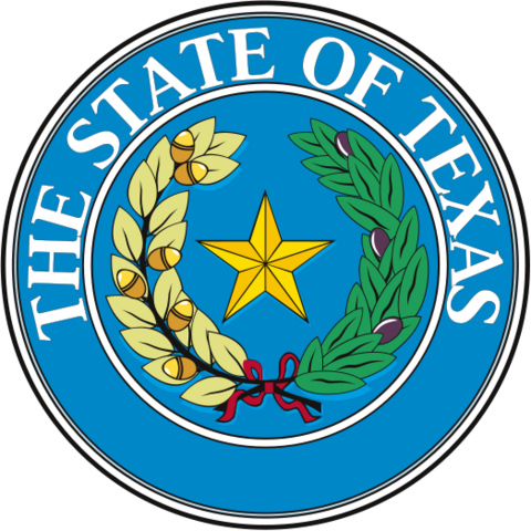 File:State Seal of Texas.png