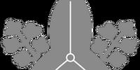 Kōchi (Unknown Landmass Map Game)