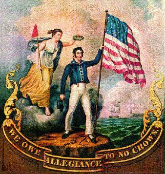 File:We Owe No Allegiance to No Crown.jpg