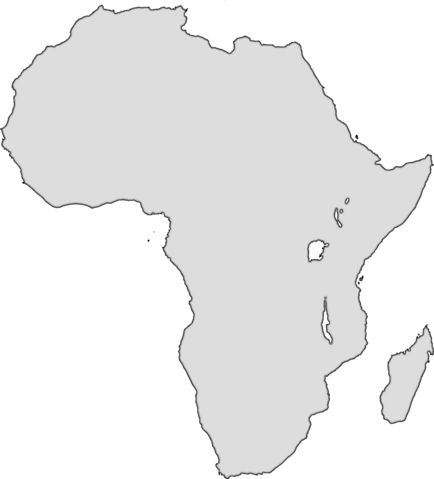 File:Africa-large-BW.png