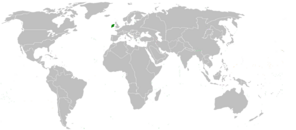 Axisworldmaphighlightireland