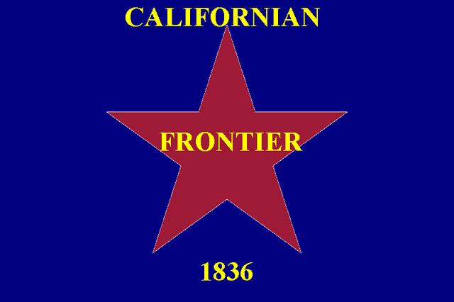 File:Californfrontflag.png