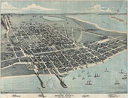 File:Corpus christi 1887.jpg