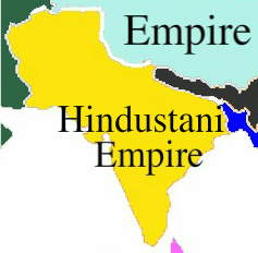 File:HindustaniMap.jpg