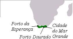 File:Mapsa1720.jpg