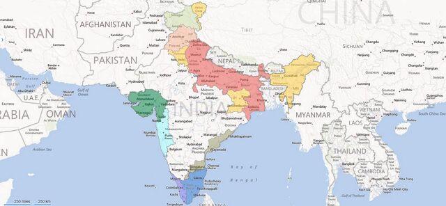 File:NotLAHindia claims3.jpg
