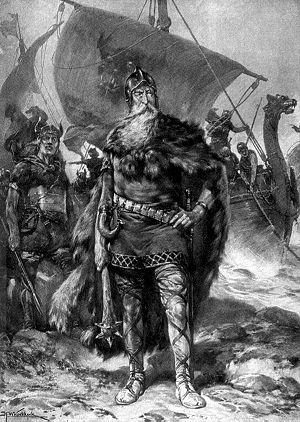 File:Viking Raid.jpg