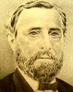 File:Absolom Madden West (1888-1894).jpg