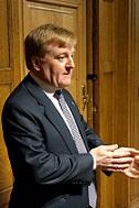 File:Charles Peter Kennedy 2005-2007.jpg