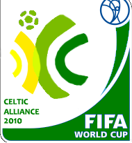 File:FIFA 2010 CELTIC ALLIANCE.png
