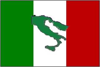 File:Italian Flag.jpg