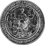 File:Сигизмунд.PNG