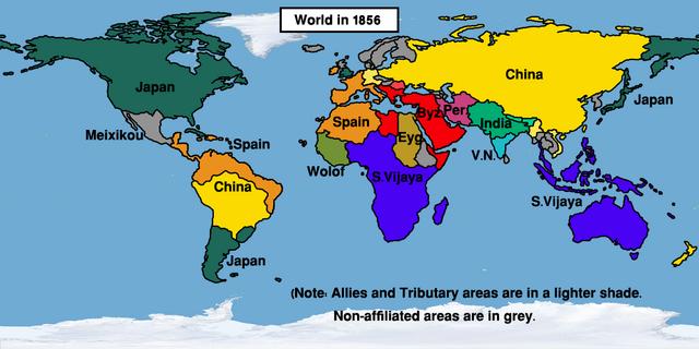 File:Map World 1856 (Easternized World).png