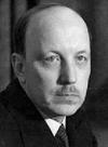 Risto Ryti 1940
