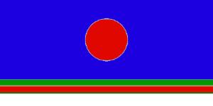 File:Sakha Khanate.jpg